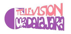 television_guadalajara_logo