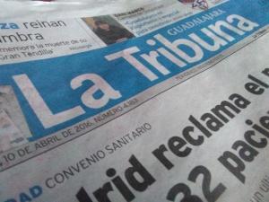tribuna2016