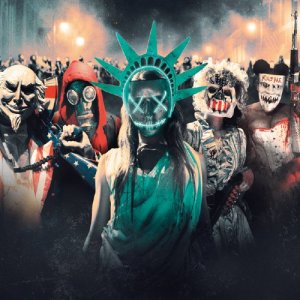 the-purge-election-year-poster-3.jpg