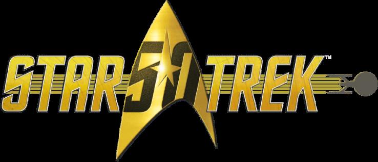 logo-startrek-50_884x381