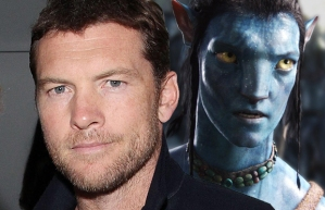 Sam-Worthington-Avatar