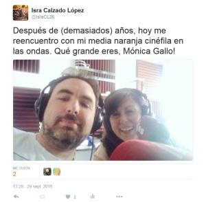 20160929-tuit-esradio
