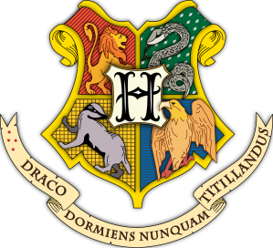 hogwarts_coat_of_arms_colored_with_shading-svg
