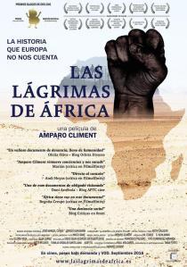 las_lagrimas_de_africa-266777567-large-jpg