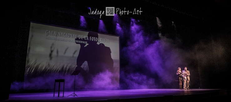 escenario-cef-fotografia-guadalajara-congreso-jadoga-photo-art