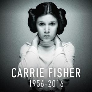 carriefisherrip