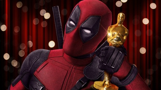 deadpool-oscars