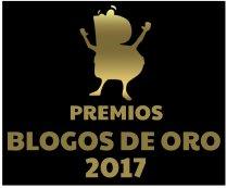 blogosdeoro2017
