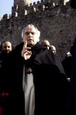 Marlon Brando, 'Cristóbal Colón: El descubrimiento' (1992)