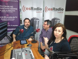 esradio-Joseba