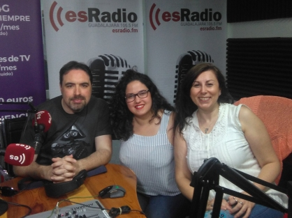esradio_lauragalan